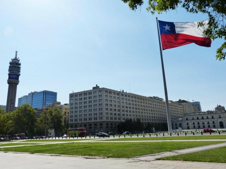 Quanto-custa-uma-viagem-a-Santiago-no-Chile-com-valores-passeios Quanto custa uma viagem a Santiago no Chile com valores!