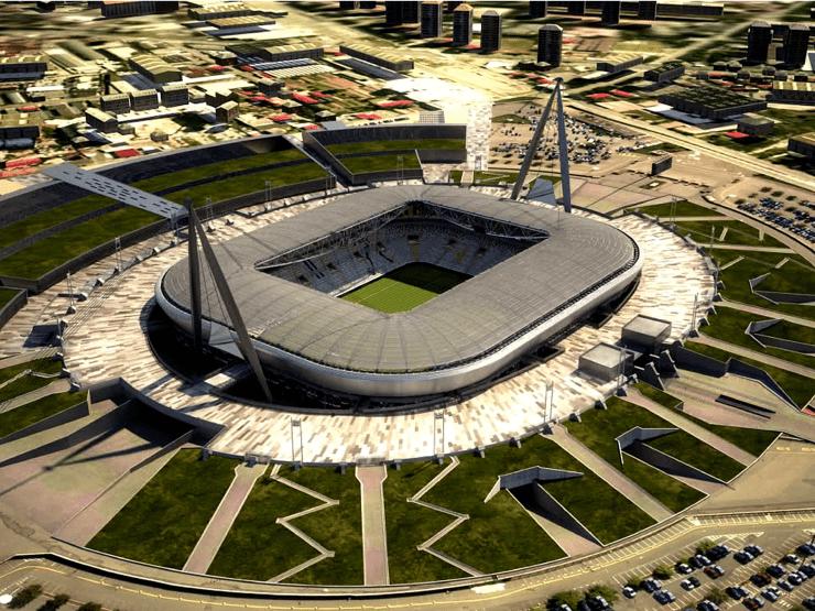 estádios-mais-legais-do-mundo-Calendário-da-copa-juventus-arena Os 20 estádios mais legais do mundo Calendário Copa 2018