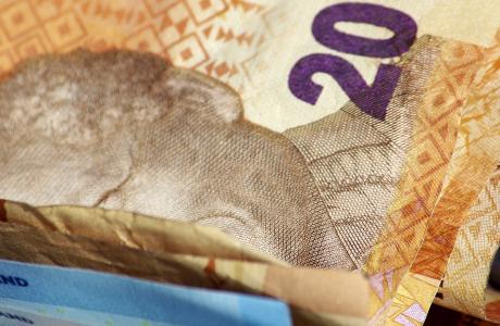 quanto-dinheiro-levar-para-Cidade-do-Cabo Custo da viagem e quanto dinheiro levar para Cidade do Cabo