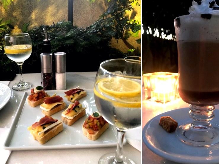 20-melhores-cafés-para-conhecer-em-Curitiba-santo-grao-1 Os 20 melhores cafés para conhecer em Curitiba