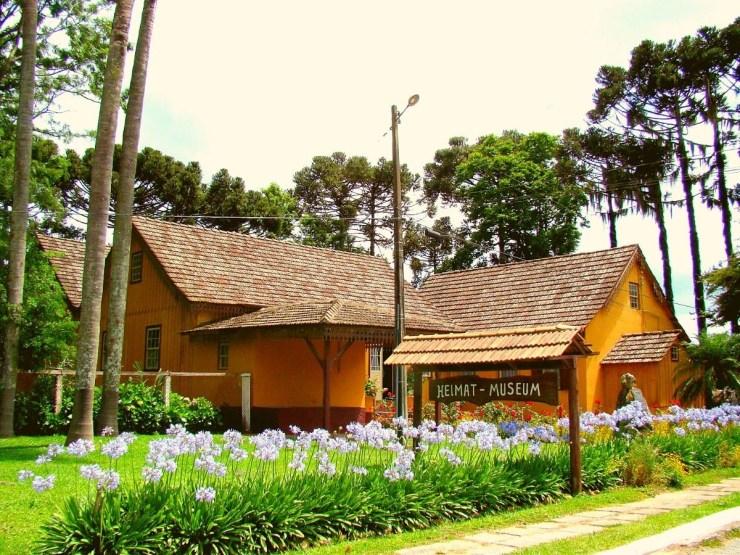 Colonia-Witmarsum-perto-de-Curitiba-turismo 15 cidades bate e volta de Curitiba
