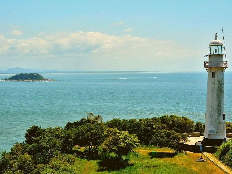 ilha-do-mel-bate-e-volta-de-Curitiba 15 cidades bate e volta de Curitiba