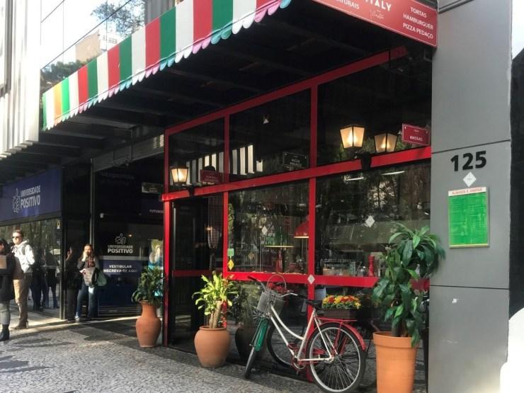 20-melhores-cafés-para-conhecer-em-Curitiba-italy Os 20 melhores cafés para conhecer em Curitiba