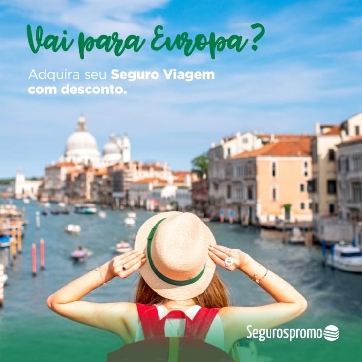 Qual-o-melhor-seguro-para-viagem-a-londres-EUROPA Qual o melhor seguro para viagem a Londres