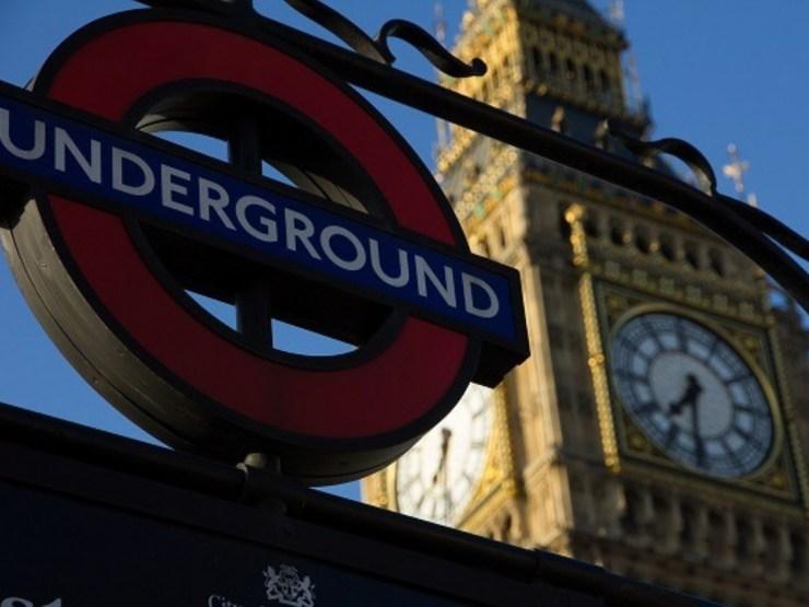 Qual-o-melhor-seguro-para-viagem-a-londres-dicas-escolh Qual o melhor seguro para viagem a Londres