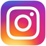 https://www.instagram.com/aosviajantes/