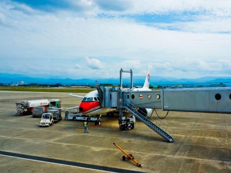 dicas-da-cidade-do-cabo-voos Dicas da Cidade do Cabo: Tire dúvidas antes de ir!