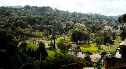Monte-Verde-Minas-Gerais-e-um-dos-melhores-destinos-para-o-dia-dos-namorados Presente do dia dos namorados! Lugares românticos