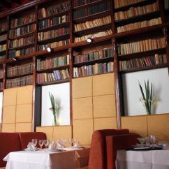 Restaurantes-Buenos-Aires-El-Historico Restaurantes em Buenos Aires - Guia de bolso