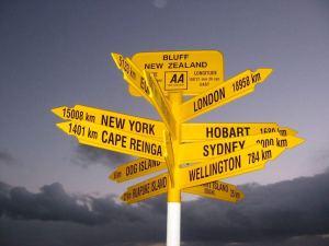 destino-da-viagem-onde-ir Destino da viagem, como escolher? 3 dicas simples!