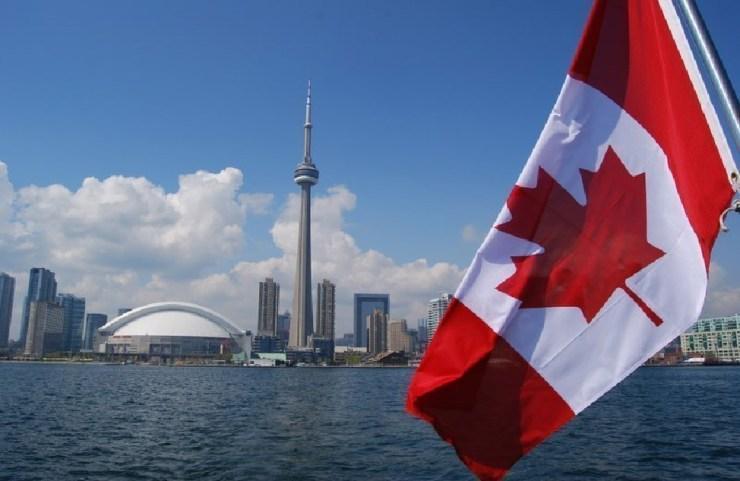 fazer-intercâmbio Fazer intercâmbio no Canadá, Vale a pena?