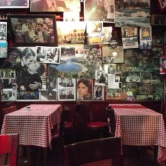 guido-s-bar-restaurantes-em-buenos-aires