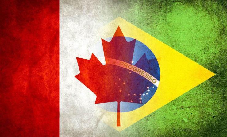 Intercambio no Canadá, o que mais posso fazer?