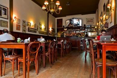 onde-comer-em-montevideu-cafe Montevidéu, onde comer?