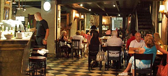 onde-comer-montevideu-62-bar Montevidéu, onde comer?