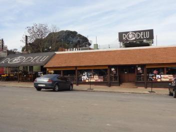 onde-comer-montevideu-rodelu-chivitos Montevidéu, onde comer?