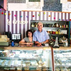 restaurante-buenos-aires-le-crespo Restaurantes em Buenos Aires - Guia de bolso