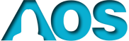 AOS Web Services