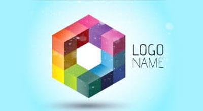 logo dummy services