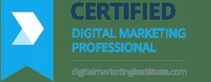 digital-marketing-footer-badge