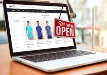 selling-online-limerick-min
