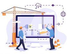website-modernisation-limerick-min