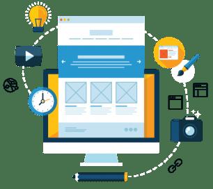 website-upgrade-limerick
