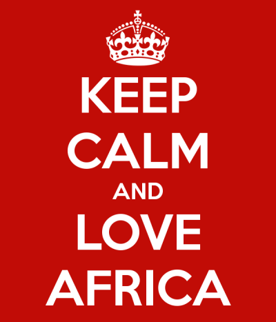keep-calm-and-love-africa