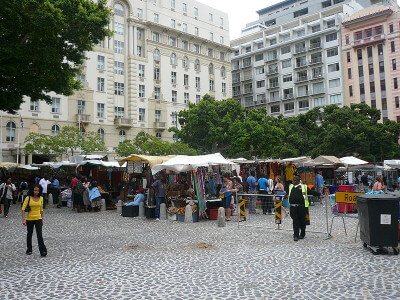 Greenmarket_square-cape-town
