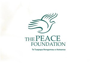 Mindful communication for well being workshop (Peace Foundation) @ Schoolmaster's House