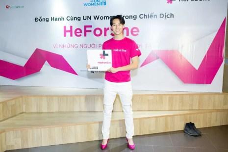Áo thun #HeForShe - UN Women Việt Nam - hinh-that-100
