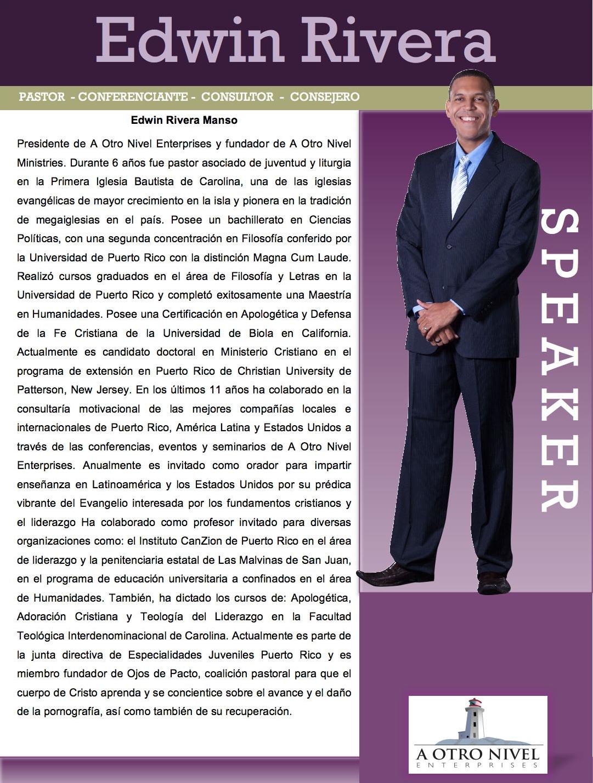 edwin-biografia