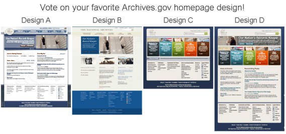 homepage-designs
