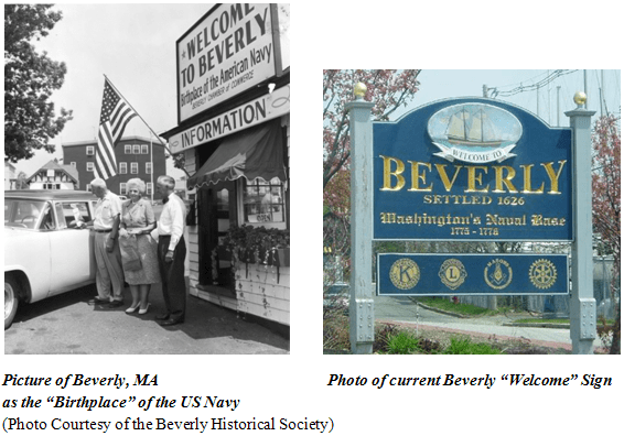 beverly-signs