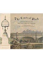 Cynthia S. Brenwall, The Central Park