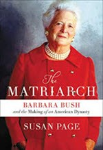 Susan Page, The Matriarch
