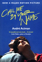 Andre Aciman, Call Me By Your Name
