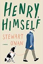 Stewart O'Nan, Henry Himself