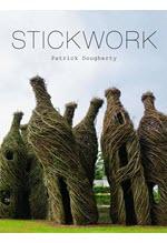 Patrick Dougherty, Stickwork