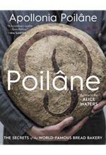 Apollonia Poilane, Poilane