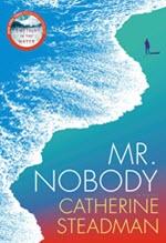 Catherine Steadman, Mr Nobody