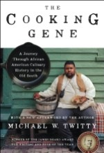 Michael W. Twitty, The Cooking Gene