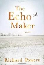 Richard Powers, The Echo Maker