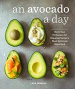 Laura Ferroni, An Avocado a Day