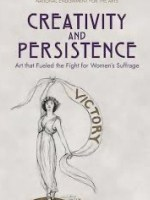 Creativity and Persistence.National Endowment for the Arts