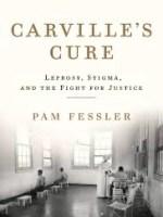 Fessler, Pam, Carville's Cure