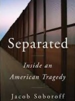 JacobSoboroff, Separated