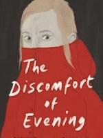 Marieke Lucas Rijneveld, The Discomfortof Evening