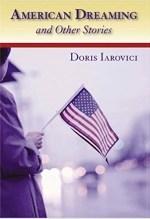 Doris Iarovici, American Dreaming
