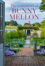 Linda Jane Holden et al., Garden Secrets of Bunny Mellon